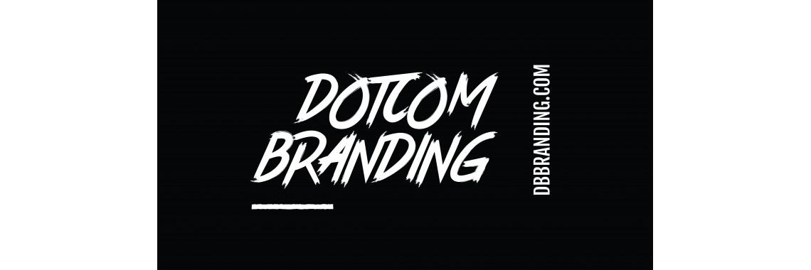 Dotcom Branding